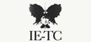 IE-TC s.c.