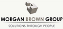 Morgan Brown Group