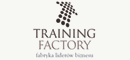 Training Factory